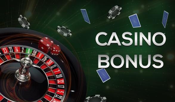 bonos de casinos gratis sin depósito