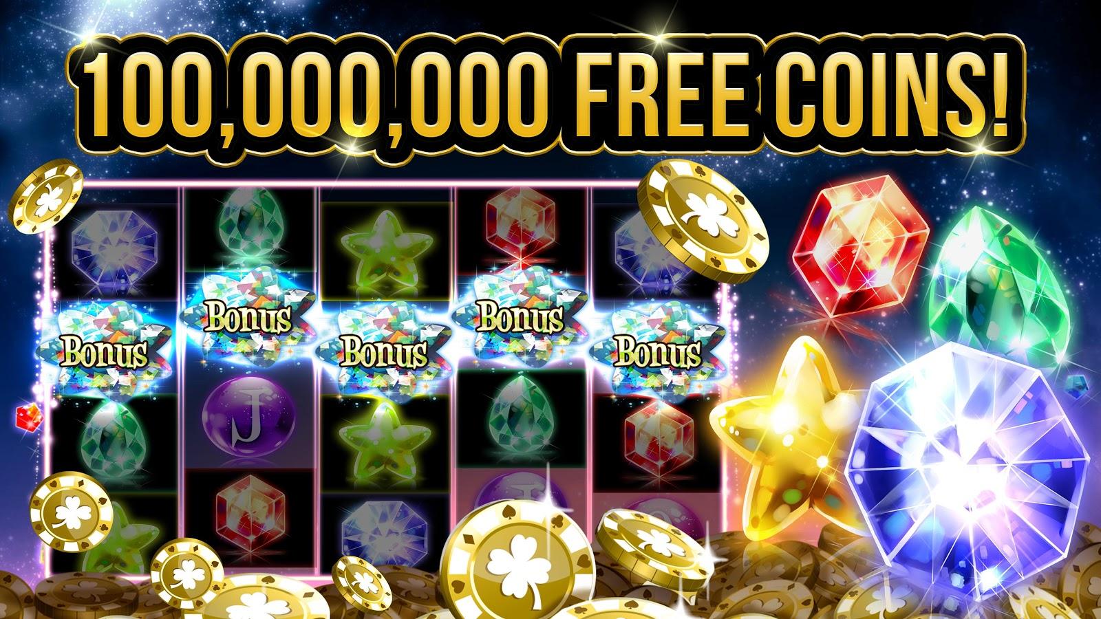 Online Gratis Casino