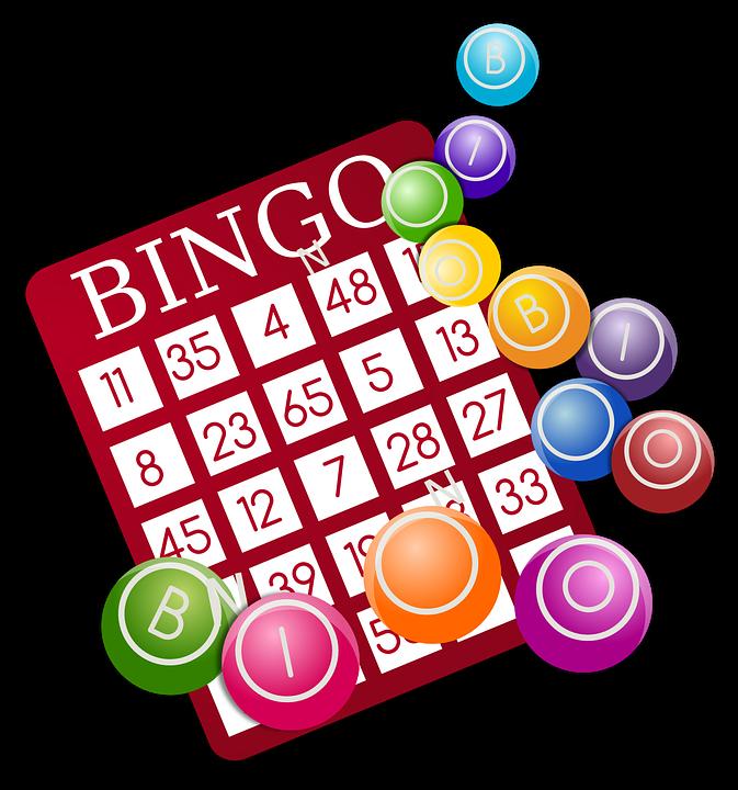 Juegos De Bingo Online