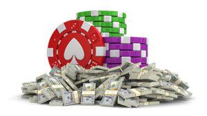 casinos en línea dinero real