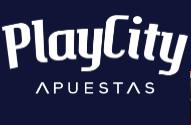 play city