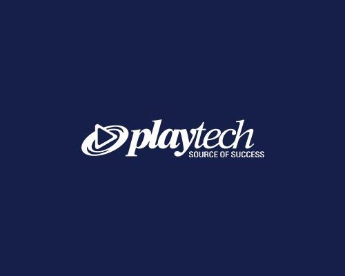 Playtech Online Casinos