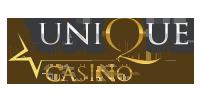 Unique Casino Vip