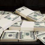 juegos de dinero
