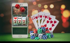 mobile casino mexico