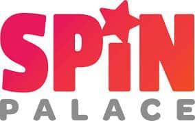spinpalace casino.