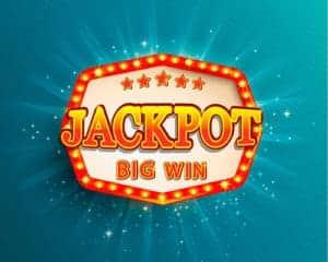 Como ganar el jackpot en el casino