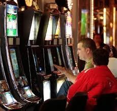 casinos en guadalajara